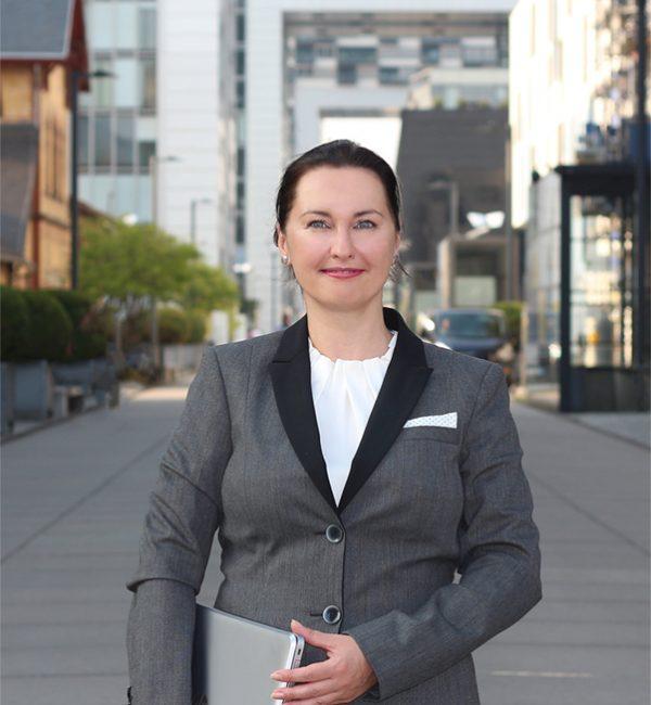 Barbara Wilms